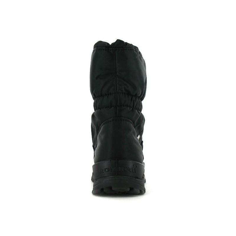 Après Alaska 118 Aprèsski Pour Ski Femme Chaussures rqHBr0