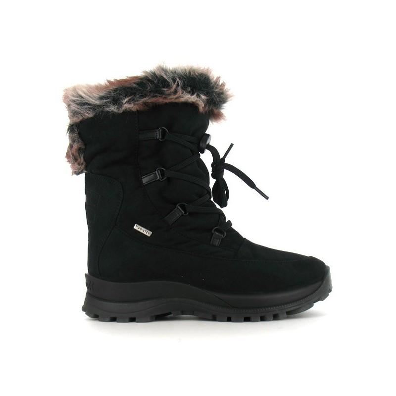 apr s ski alaska 02 chaussures apr sski. Black Bedroom Furniture Sets. Home Design Ideas