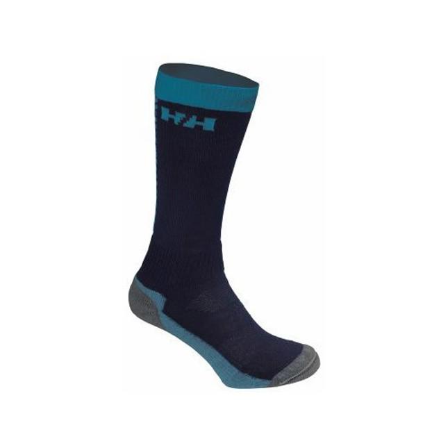 Alpine Ski Sock